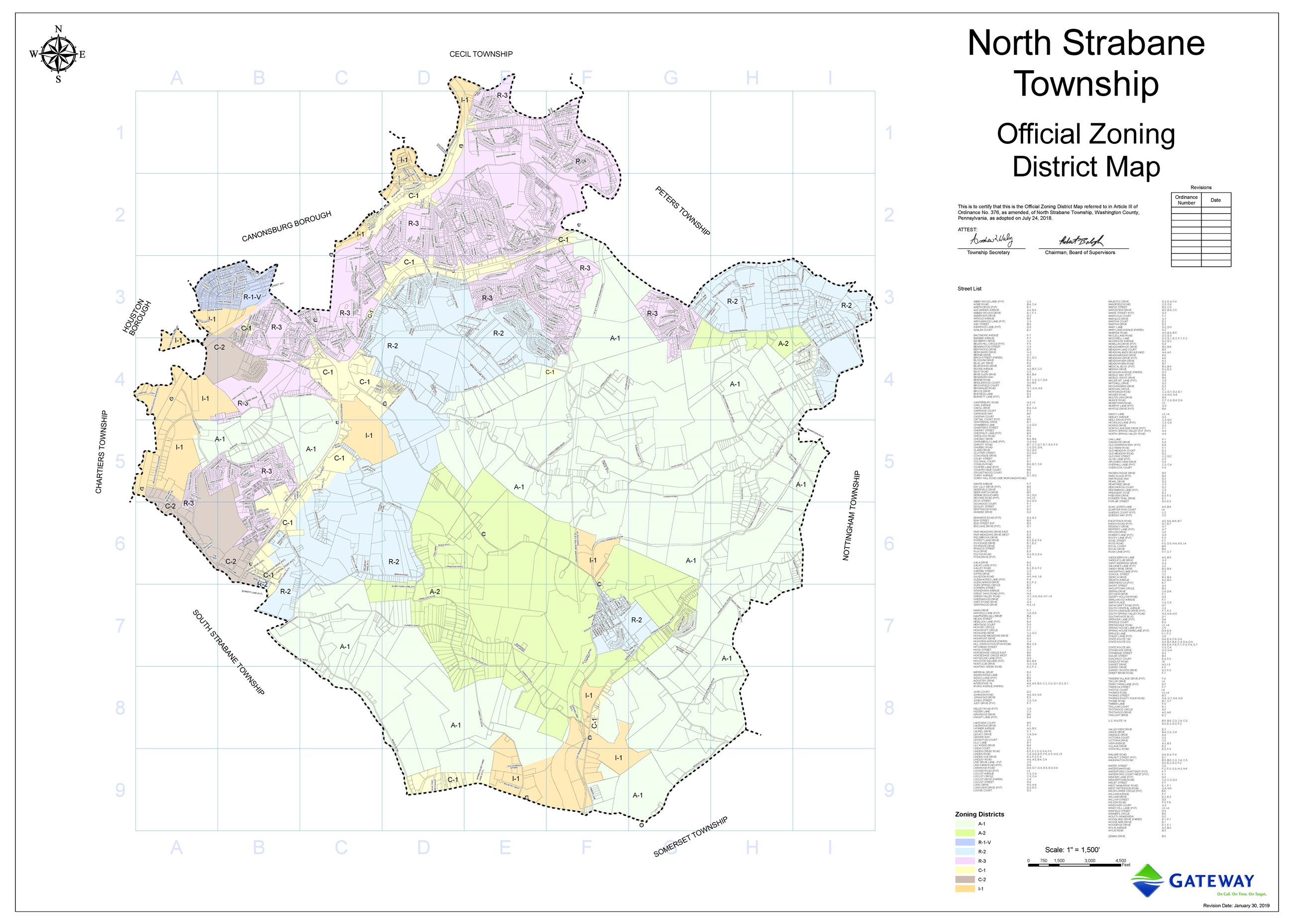 Zoning Map_Color_1500_scale_30x42_2019-01-30