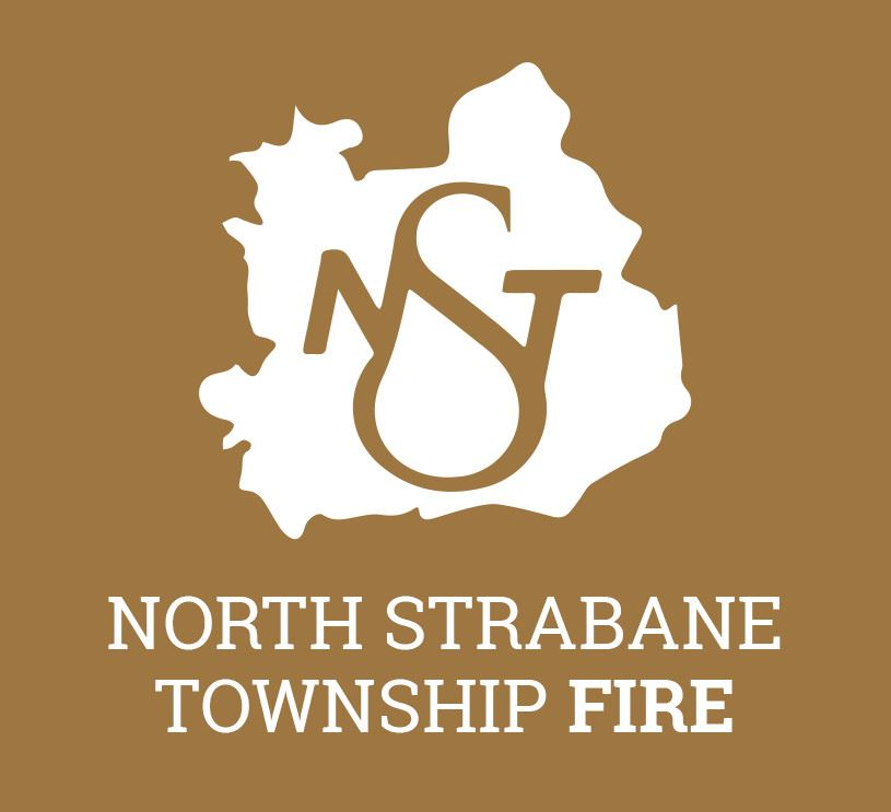 North Strabane Township Fire